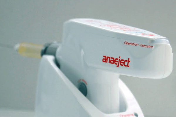 Anaeject1